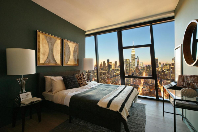 3 Bedrooms, Murray Hill Rental in NYC for $9,039 - Photo 1