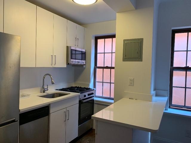 Studio, Brooklyn Heights Rental in NYC for $2,550 - Photo 2