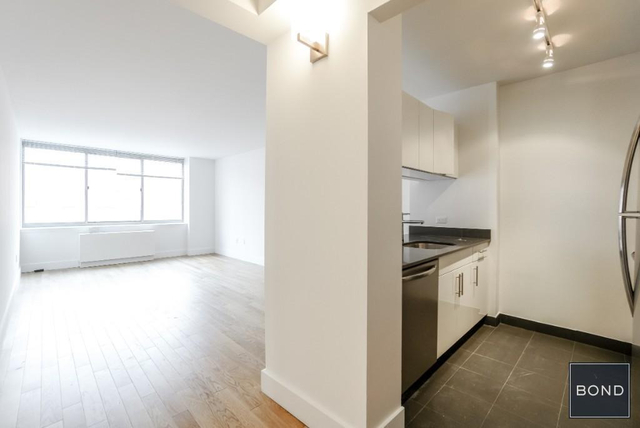 1 Bedroom, Chelsea Rental in NYC for $4,619 - Photo 2