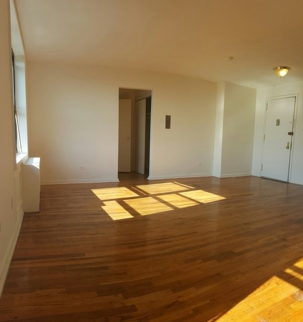 Studio, Gravesend Rental in NYC for $1,650 - Photo 1