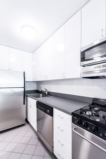 1 Bedroom, Flatbush Rental in NYC for $3,895 - Photo 1