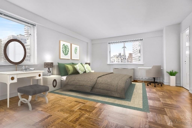 3 Bedrooms, Upper East Side Rental in NYC for $10,500 - Photo 1