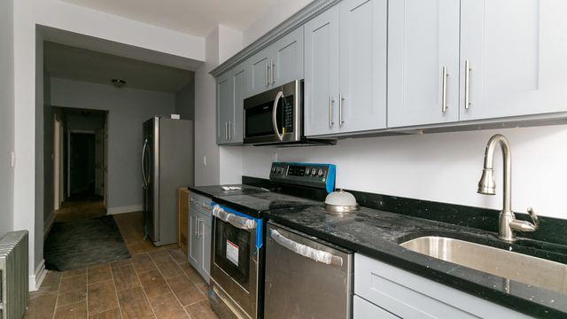 3 Bedrooms, Brownsville Rental in NYC for $2,700 - Photo 1