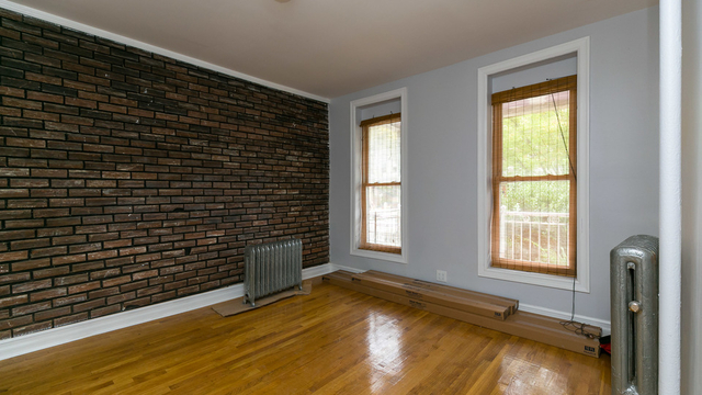 3 Bedrooms, Brownsville Rental in NYC for $2,700 - Photo 2