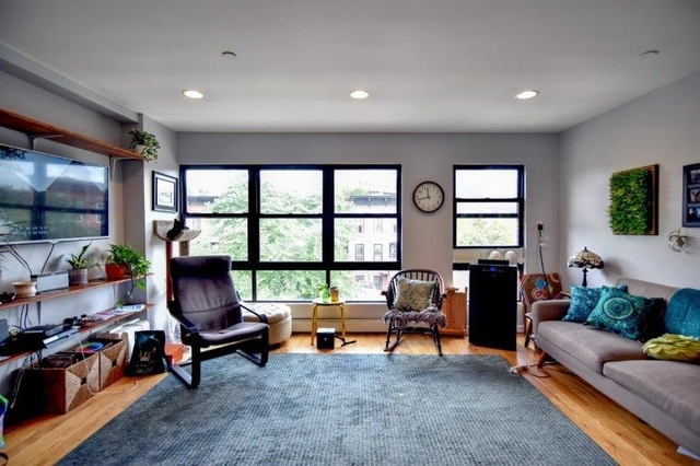 3 Bedrooms, Crown Heights Rental in NYC for $3,169 - Photo 1