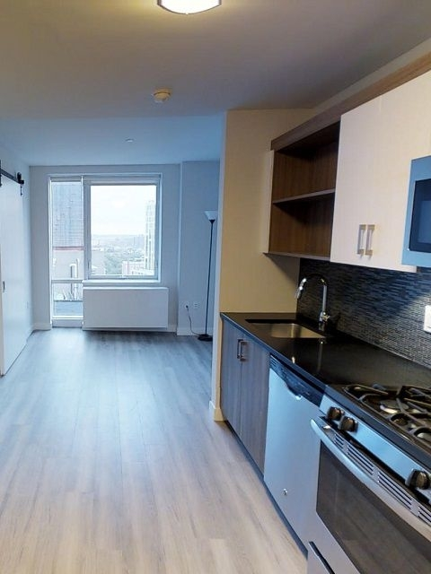 2 Bedrooms, Downtown Brooklyn Rental in NYC for $4,600 - Photo 2