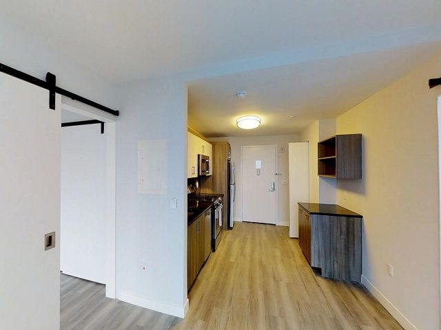 2 Bedrooms, Downtown Brooklyn Rental in NYC for $4,600 - Photo 1