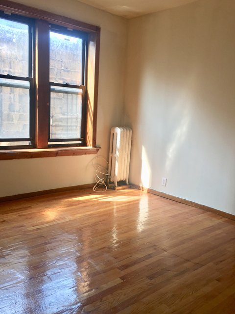 2 Bedrooms, South Slope Rental in NYC for $2,550 - Photo 2