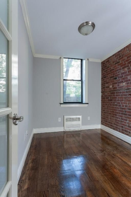 3 Bedrooms, West Village Rental in NYC for $6,995 - Photo 1