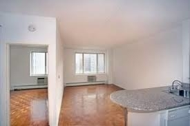 1 Bedroom, Civic Center Rental in NYC for $3,525 - Photo 1