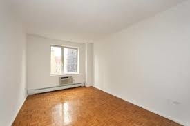 1 Bedroom, Civic Center Rental in NYC for $3,525 - Photo 2