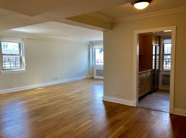 2 Bedrooms, Upper East Side Rental in NYC for $6,137 - Photo 2