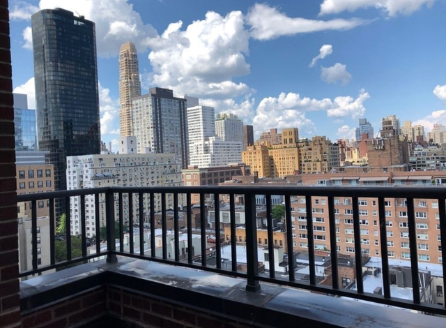 2 Bedrooms, Upper East Side Rental in NYC for $6,137 - Photo 1