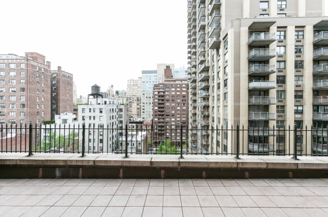 2 Bedrooms, Lincoln Square Rental in NYC for $6,849 - Photo 1