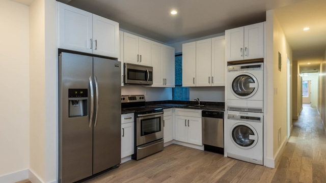 3 Bedrooms, Crown Heights Rental in NYC for $3,043 - Photo 1