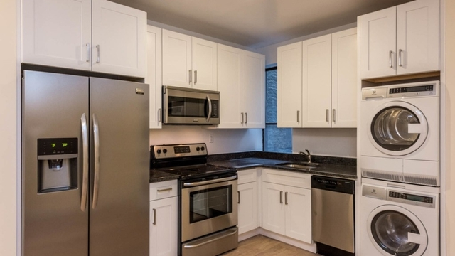 3 Bedrooms, Crown Heights Rental in NYC for $3,043 - Photo 2