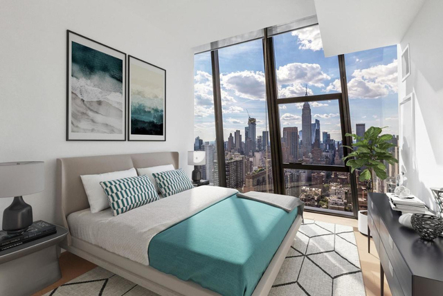 2 Bedrooms, Murray Hill Rental in NYC for $12,199 - Photo 2