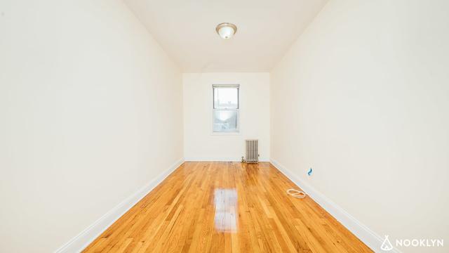 Kj, Nooklyn, Apartment Finder   RentHop