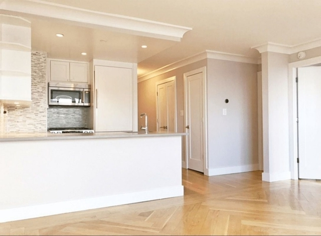 2 Bedrooms, Upper West Side Rental in NYC for $4,370 - Photo 1