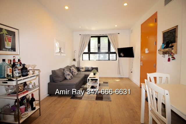 2 Bedrooms, Wingate Rental in NYC for $2,500 - Photo 1