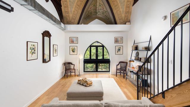 2 Bedrooms, Bushwick Rental in NYC for $5,000 - Photo 1