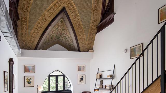 2 Bedrooms, Bushwick Rental in NYC for $5,000 - Photo 2