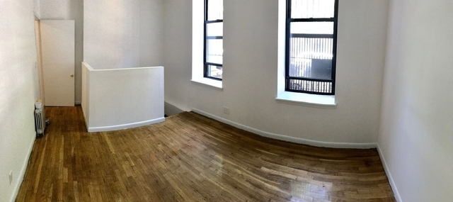 4 Bedrooms, Morningside Heights Rental in NYC for $4,200 - Photo 1