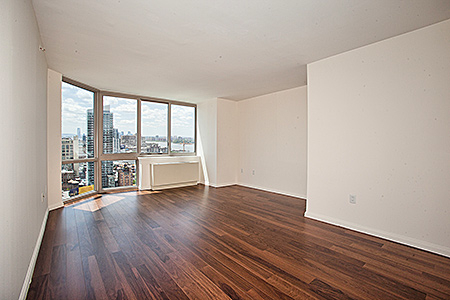 1 Bedroom, Hell's Kitchen Rental in NYC for $3,804 - Photo 1
