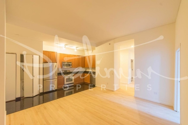 3 Bedrooms, Financial District Rental in NYC for $6,422 - Photo 1