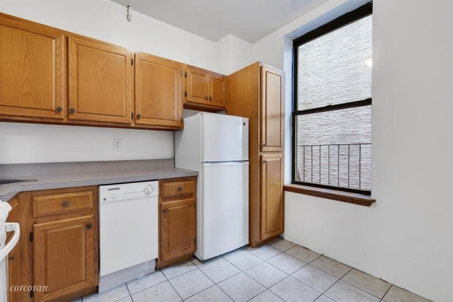 3 Bedrooms, Manhattan Valley Rental in NYC for $3,795 - Photo 2