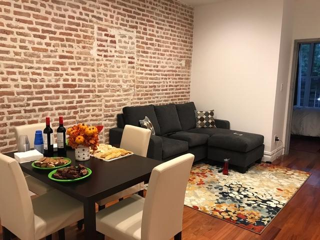 3 Bedrooms, Midtown East Rental in NYC for $4,200 - Photo 2