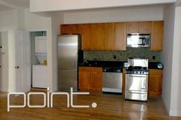 3 Bedrooms, East Village Rental in NYC for $6,400 - Photo 2