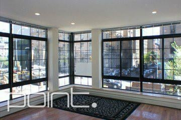 3 Bedrooms, East Village Rental in NYC for $6,400 - Photo 1