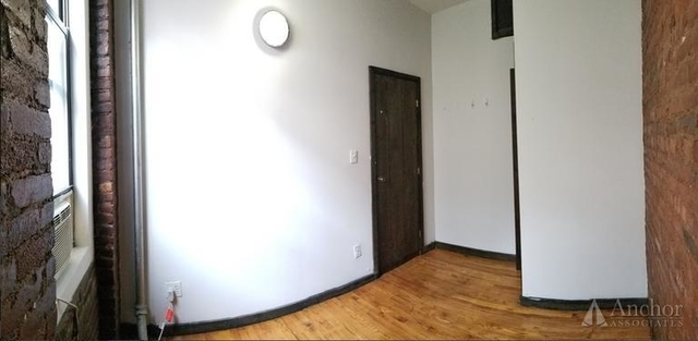 4 Bedrooms, East Village Rental in NYC for $6,000 - Photo 2