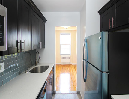 1 Bedroom, Flushing Rental in NYC for $2,025 - Photo 1