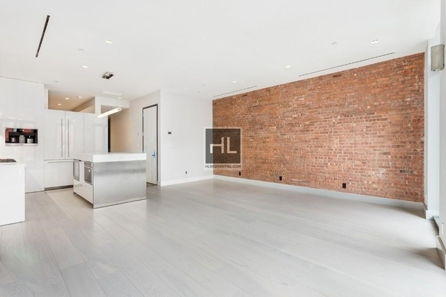 2 Bedrooms, NoHo Rental in NYC for $8,995 - Photo 2