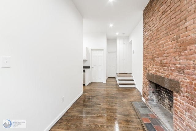 2 Bedrooms, East Village Rental in NYC for $3,995 - Photo 1