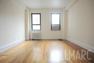 Studio, Greenwich Village Rental in NYC for $3,075 - Photo 2