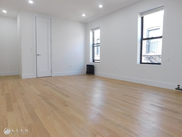 Room, Hamilton Heights Rental in NYC for $1,175 - Photo 1