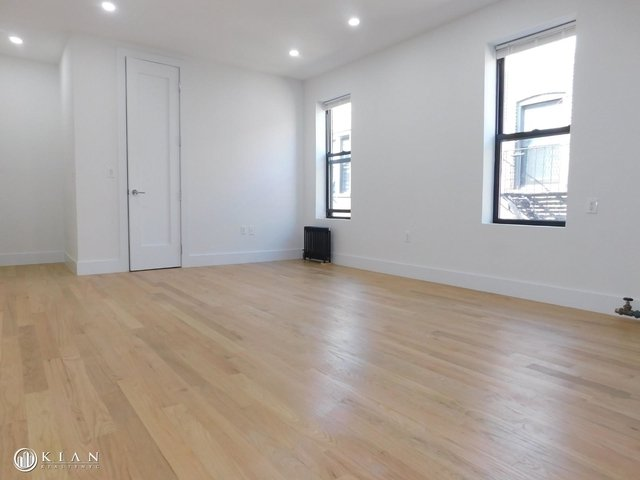 Room, Hamilton Heights Rental in NYC for $1,125 - Photo 1