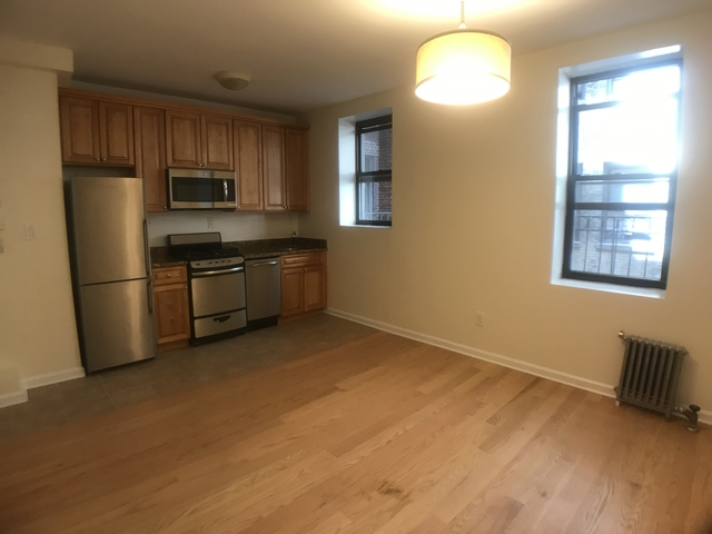 1 Bedroom, Hell's Kitchen Rental in NYC for $2,084 - Photo 1