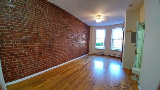Studio, Central Slope Rental in NYC for $2,000 - Photo 1