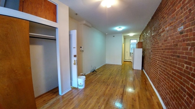 Studio, Central Slope Rental in NYC for $2,000 - Photo 2