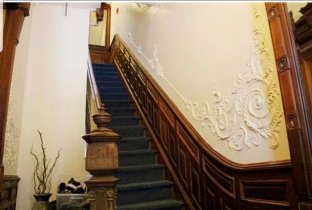 Studio, Bedford-Stuyvesant Rental in NYC for $1,575 - Photo 1