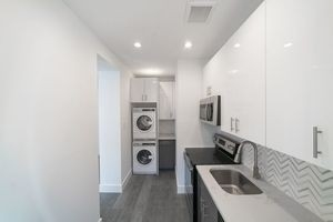 2 Bedrooms, Inwood Rental in NYC for $2,795 - Photo 1