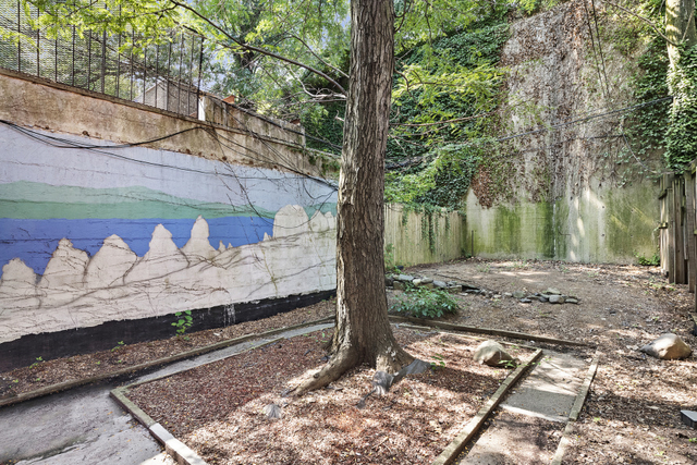 2 Bedrooms, South Slope Rental in NYC for $3,621 - Photo 2