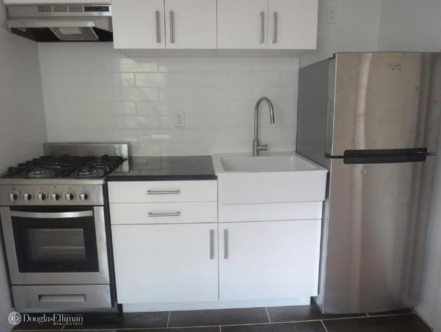 1 Bedroom, Prospect Heights Rental in NYC for $2,600 - Photo 2