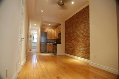 2 Bedrooms, Alphabet City Rental in NYC for $4,495 - Photo 1