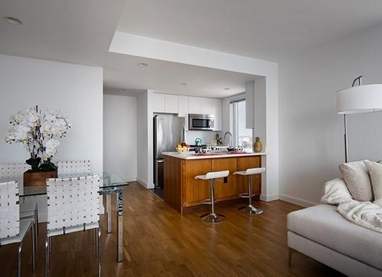 Studio, East Harlem Rental in NYC for $3,795 - Photo 2