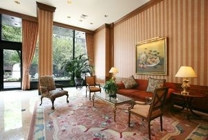 1 Bedroom, Yorkville Rental in NYC for $6,295 - Photo 2